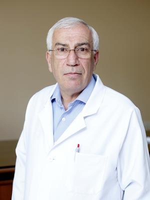 George Khvadagiani